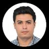 مهندس حسین محمدی نسب