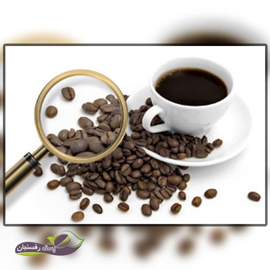 مروری بر تاریخچه پیدایش قهوه