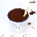 قهوه خرما ارگانیک مانادیت (250 گرم)