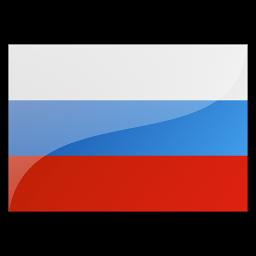 flag_russia