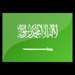 flag_saudi_arabia