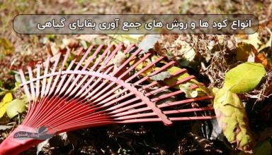 آشنایی_با_آفات،کنه_ها_و_حشرات