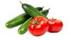 سبزیجات میوه دار