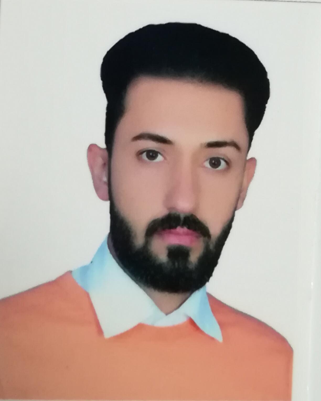 مهندس نادر زینلی