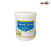 فوزیتیل-آلومینیوم-قارچکش-پسته-رفسنجان