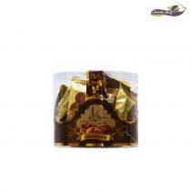 شکلات چکوپالم